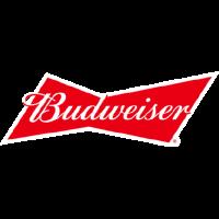 logos de bebidas-03