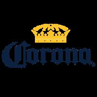 logos de bebidas-06