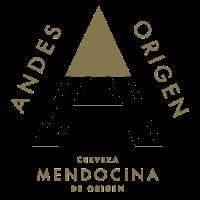 logos de bebidas-09