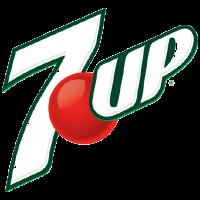 logos de bebidas-13