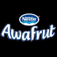 logos de bebidas-14