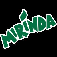 logos de bebidas-16